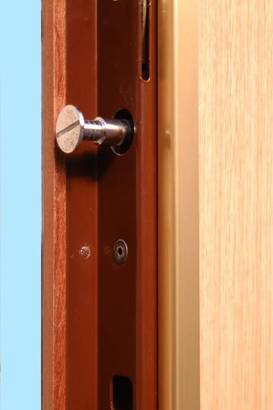 Puertas acorazadas online 91 665 47 67 for Puertas acorazadas